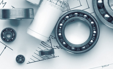 Ball Bearings Online - Offering Multiple Sizes of Deep