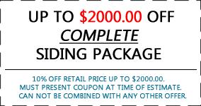 2000siding