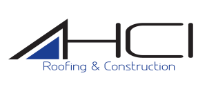 HCI Roofing and Construction