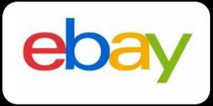 ebay-link