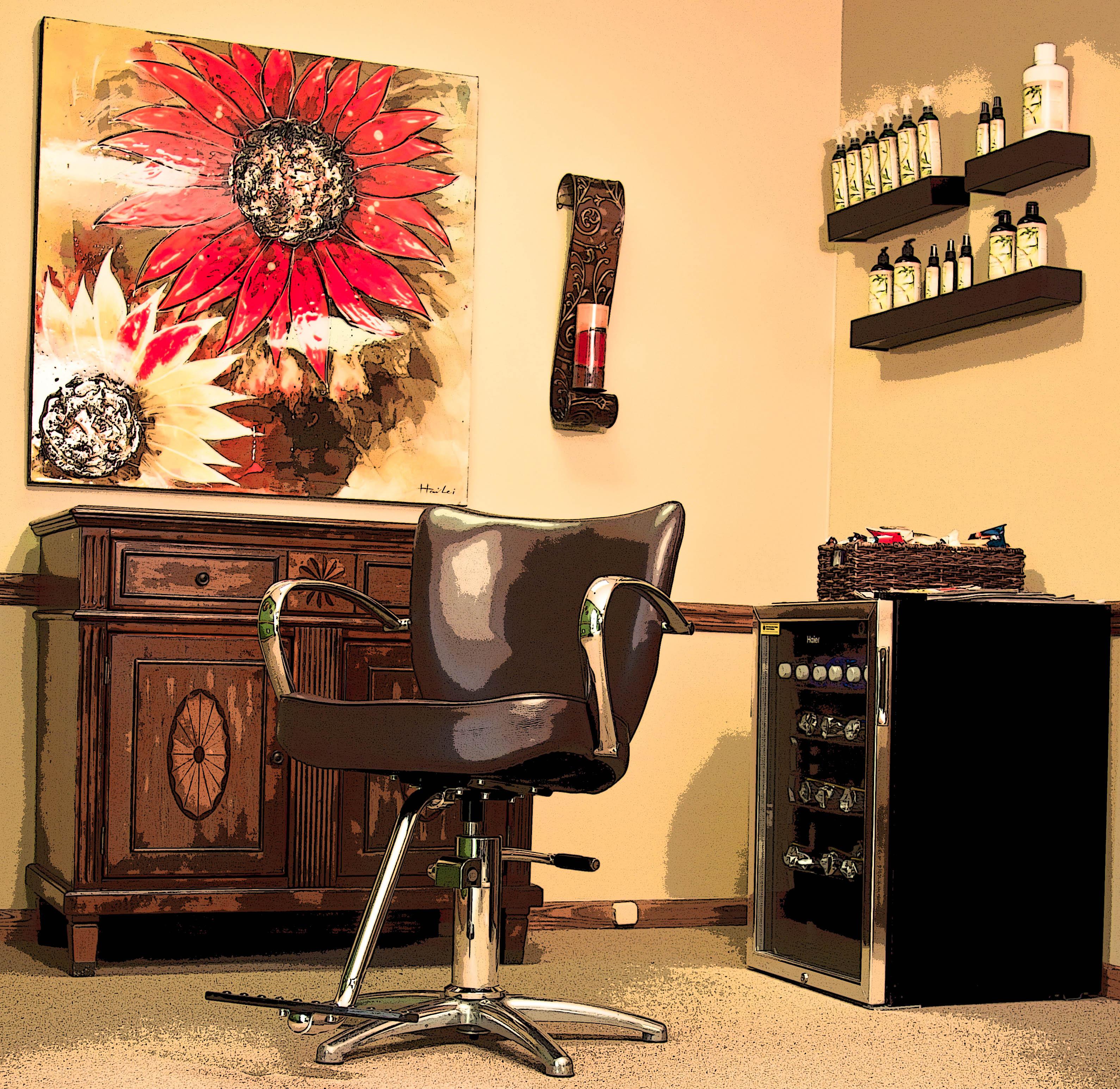 Head Lice Treatment Facility Atlanta - Lice Removal Specialist