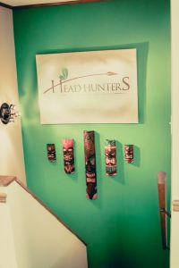 head-hunters-salon