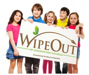 wipeout-lice-treatment