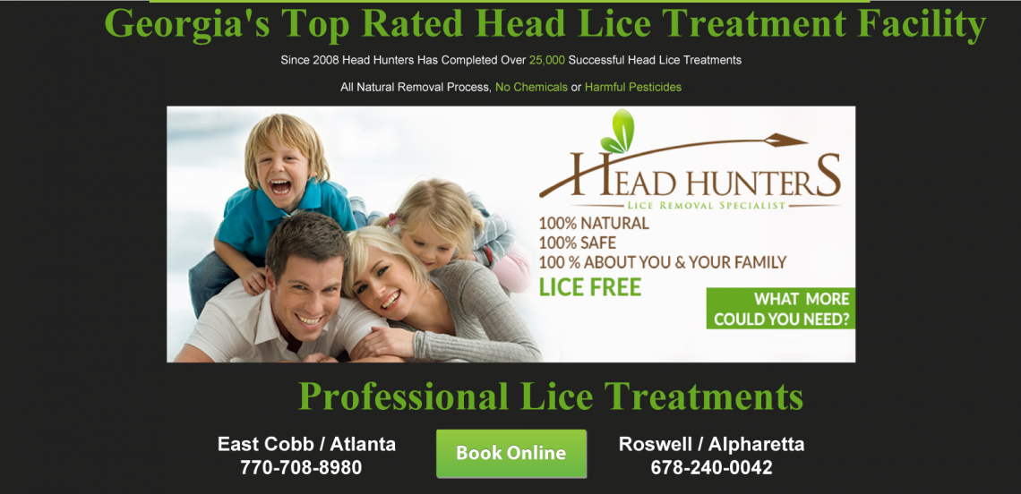 top-rated-local-lice-removal-specialist-_-head-hunters-lice-removal-black-specialist