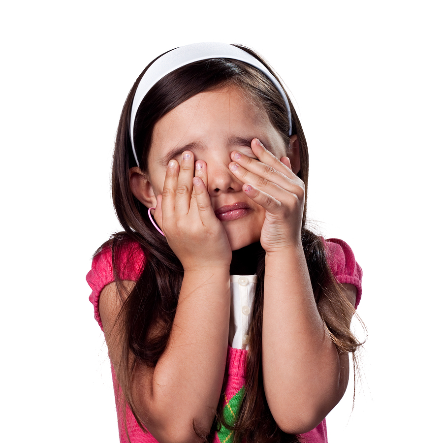 With so many different lice treatment methods out there it can be frustrating when trying to find an effective method to use.