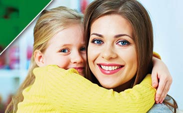 Head Hunters Lice Specialist offers lice removal, natural products, head checks, seminars, school checks, and camp checks