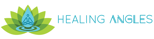 Healing Angles