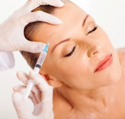 Botox get dysport and fillers the healthcare gallery baton rouge solutioingenieria Gallery