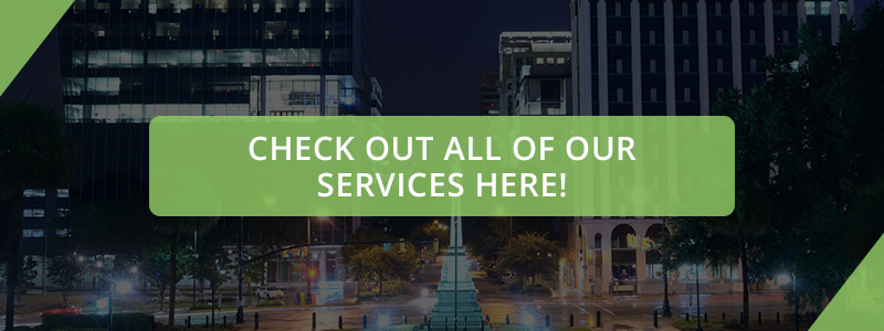 Check Out All Of Our Services Here
