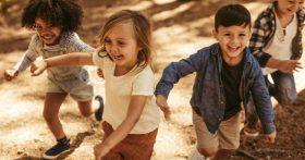 chiropractic care for kids flex chiropractic lexington