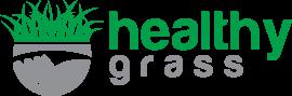 Healthy Grass