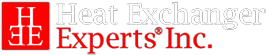 Heat Exchanger Experts Inc.