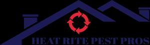 Heat Rite Pest Pros