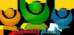 Heavenly Haven