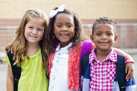 Day Care Newport News Preschool Va Child Care Center 23608