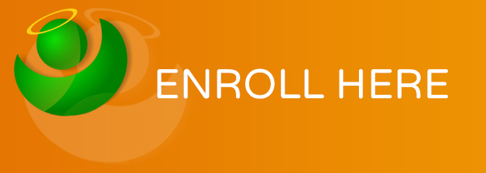 Enroll Here