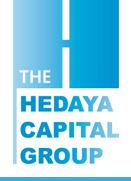 The Hedaya Capital Group