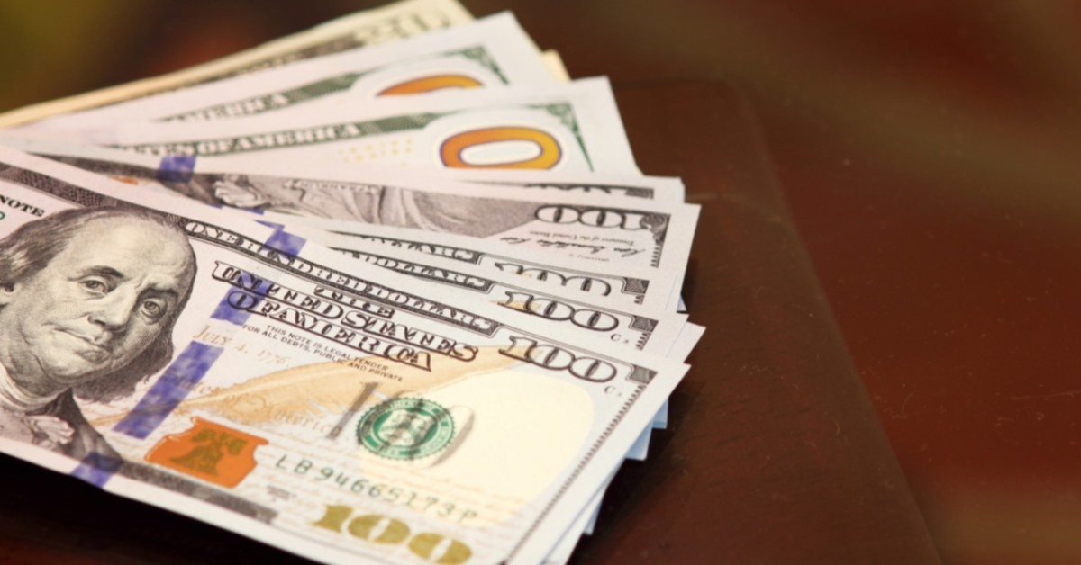 Cash Flow Considerations - Learn How To Plan For Your Business