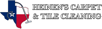 Heinen's Carpet & Tile Cleaning
