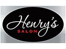 Henry's Salon