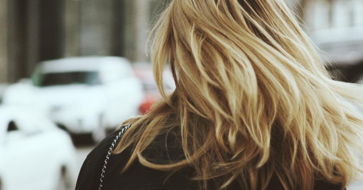 Hair Salon Denver 5 Hair Care Tips For Dry Climates