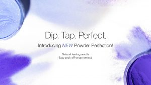Dip Powder Nails Near Me - Check Out The Products We Use At