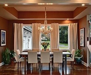 dining-room-designs-with-lighting-300x246