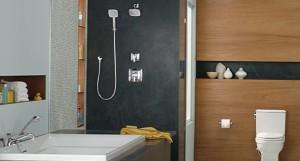 full-bathroom-300x161