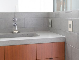 hertz_bathroom_gallery-300x229