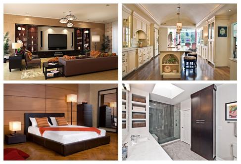 living_kitchen_bedroom_bath