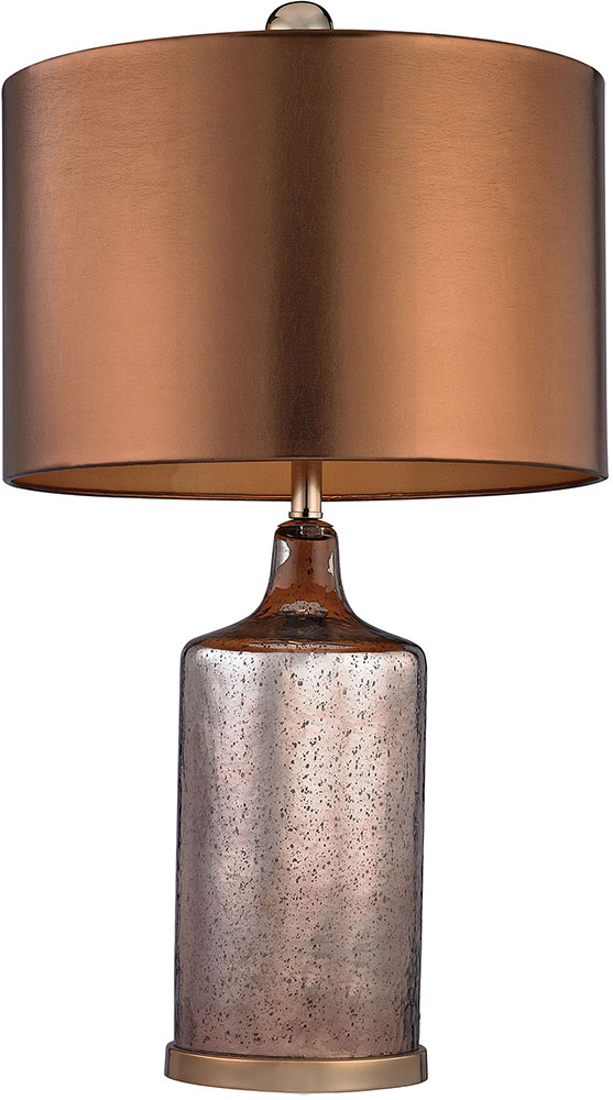 dimond-d2772-led-contemporary-antique-copper-led-table-lighting-4