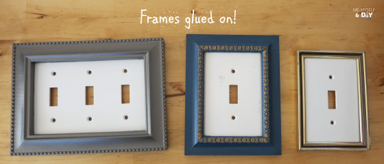 frames-glued-on-final-edited