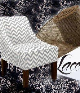 lace-burlap-chevron-258x300