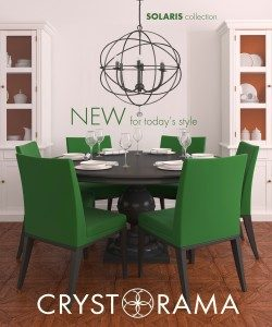 round-solaris_dining-room-250x300