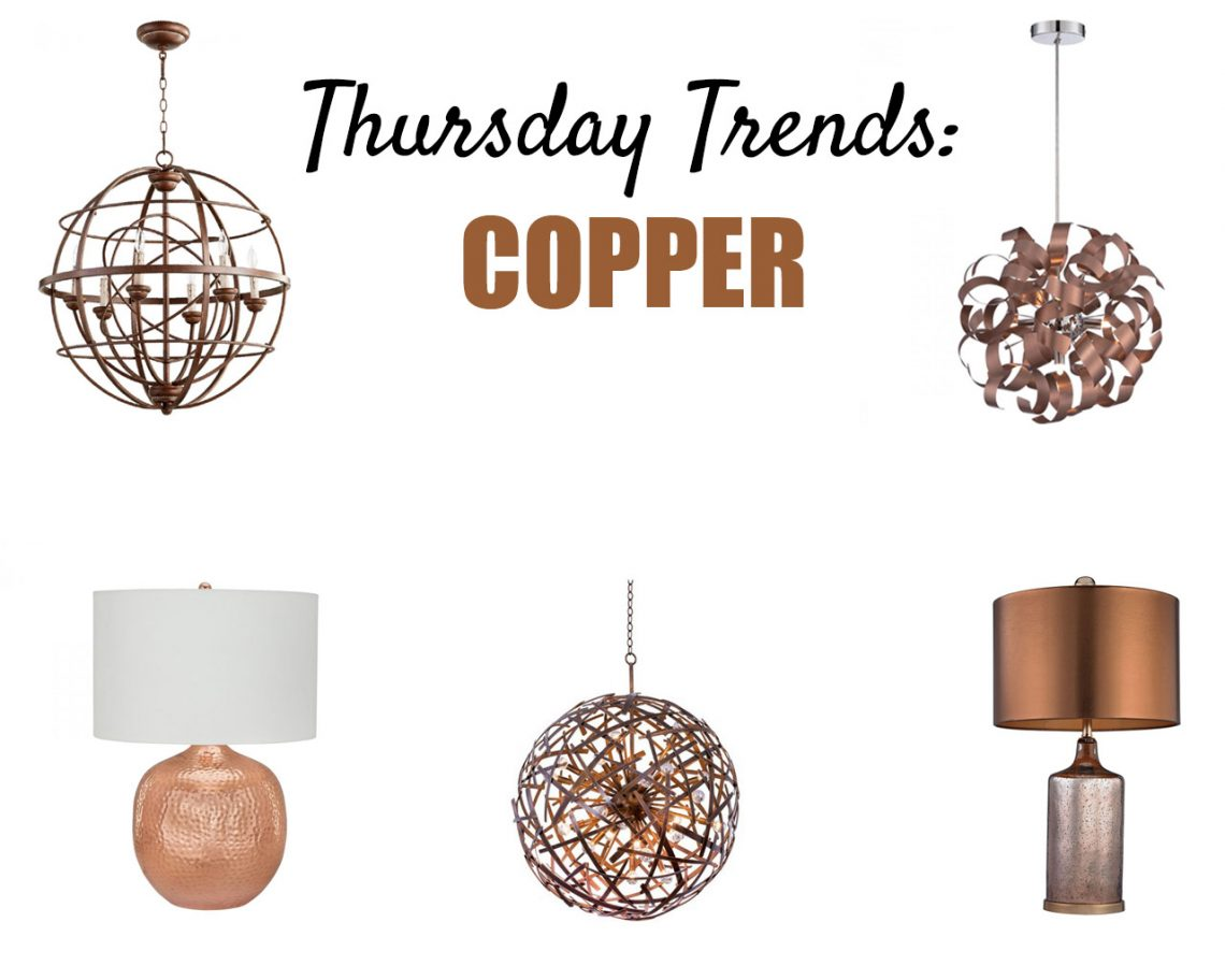 thursday-trends