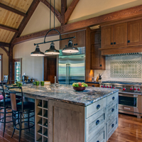 Kitchen Design Nashville Start Your Remodeling Project Today Hermitage Lighting Gallery