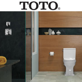 Bathroom Fixtures Nashville plumbing hardware nashville | bathroom fixtures tn | kitchen