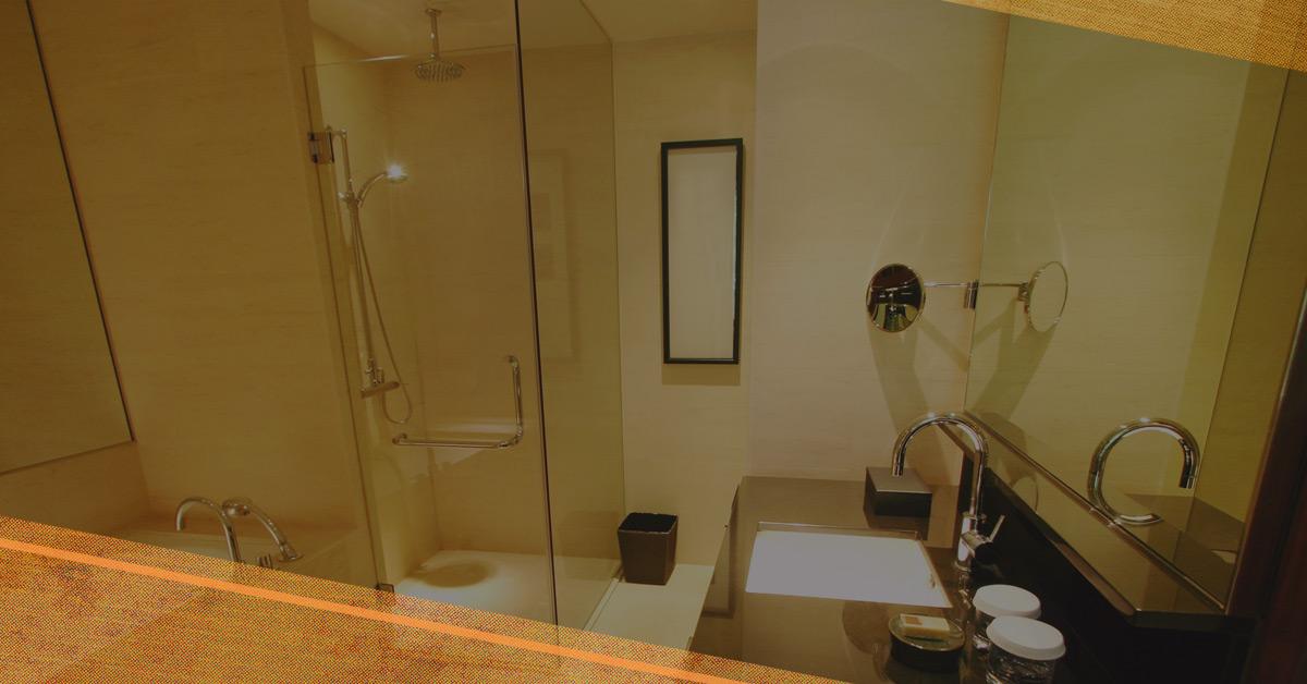 Original Basementbathroomshower_basementbathroomideas_bathroom_bathroom