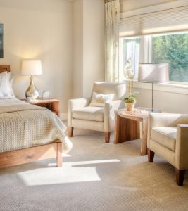 Bedroom Lighting Nashville - Rest And Relax With The Perfect ...