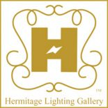 Hermitage Lighting