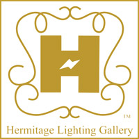 Hermitage Lighting