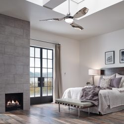 Monte Carlo Avvo Bedroom Light Fixtures in Nashville