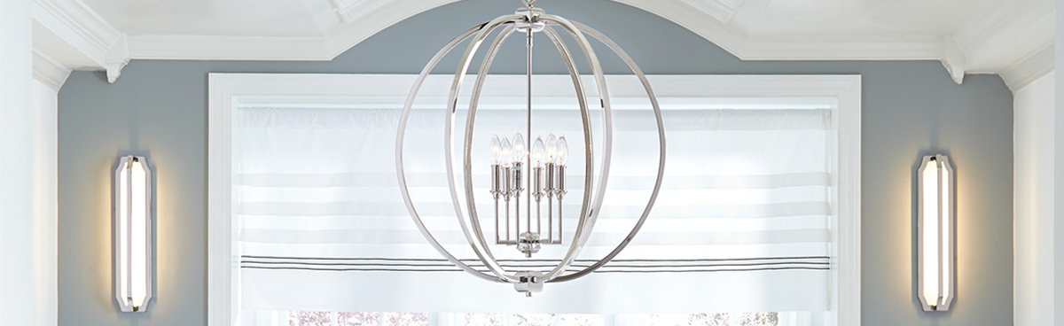 Hermitage Lighting  sc 1 st  Hermitage Lighting Gallery & Bathroom Lighting Nashville - Create The Ideal Space | Hermitage ...