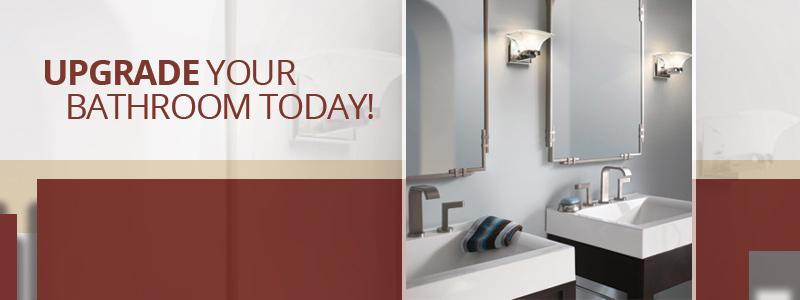 Bathroom Remodeling Nashville Begin Your Renovation Today