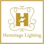 Hermitage Lighting Nashville TN