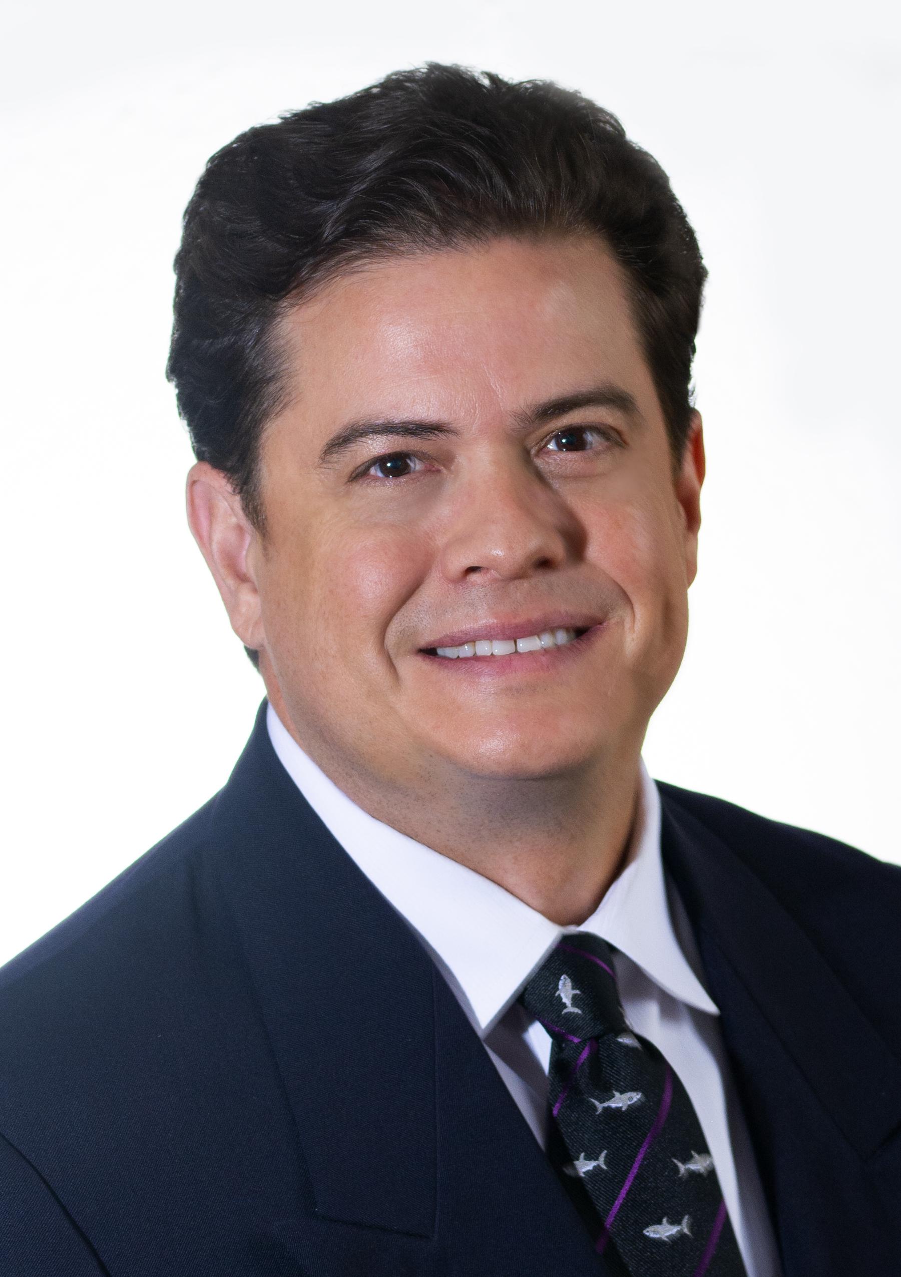 Austin Texas Personal Injury Lawyer Alex R. Hernandez Jr.