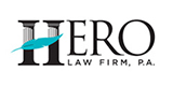 Hero Law Firm