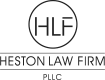 Heston Law Firm