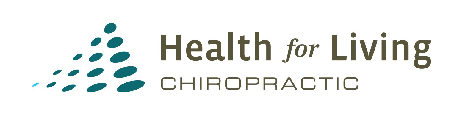 Health For Living Chiropractic