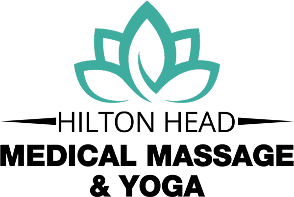 Hilton Head Medical Massage And Yoga